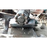 Cajetin De Dirección Hidraulico Mack 673