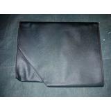Porta Notebook Acer De Cuero Original