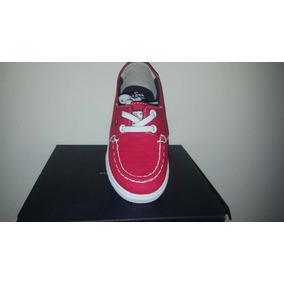 Zapatos De Niños Tommy Hilfiger Originales
