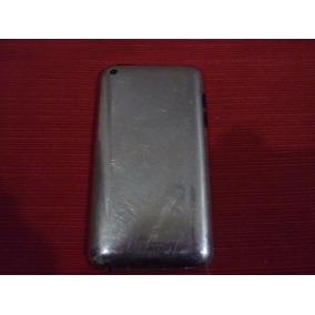 Ipod Touch 4ta Generacion 8gb