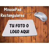 Ondapix Decora Tus Fotos Computación En Mercado Libre Argentina