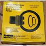 Kit De Empaques Para Cilindro Hidraulico De 2 Pulgadas