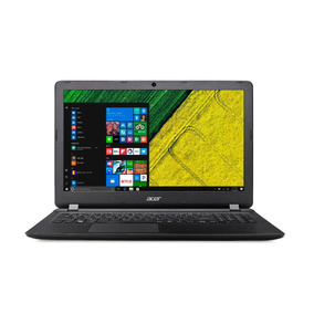 Notebook Acer Dualcore / 4gb / 500gb / Freedos/ Es1-533-c2lr