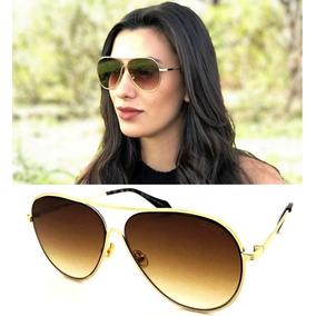 Oculos Bvlgari 8025 - Óculos no Mercado Livre Brasil d6f201818b