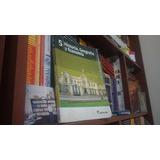 Historia, Geografía Y Economía 5to Secundaria (santillana)