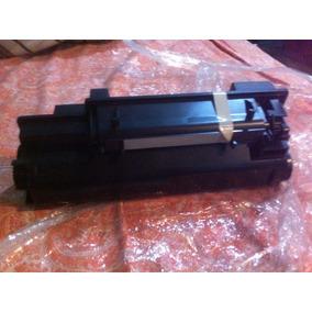 Toner Delcop Compatible Tk 310 Tk 312 Nuevo