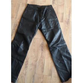 Pantalones Caballeros Usados - Pantalones de Hombre en Lara 2fd051914ce