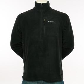 Buzo Fast Trek Columbia Sportwear Sport 78 Tienda Oficial