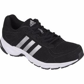 zapatillas de running de hombre duramo elite adidas