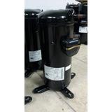 Compresor De 5 Ton Trifasico