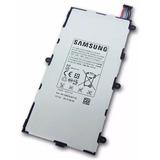 Bateria Tablet Samsung Sm-t210 / T211 / Gt-p3200 T4000e Lt02
