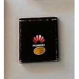 Vendo Bateria Huawei G526