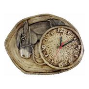 Relógios a partir de