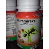 Ultramirexz 150g. Veneno Mata Bachaco