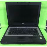 Laptop Dell Inspiron B130 Pp21l Refacciones Por Partes