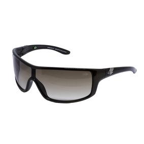 b540b591cec91 Oculos De Sol Mormaii Original Masculino - Óculos De Sol no Mercado ...