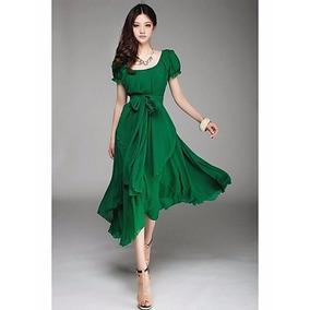 Lote Vestido Ropa Oriental 5 Oferta!! Única Vez!