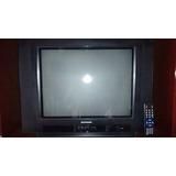 Televisor Audimac 21