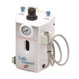 Equipo Modular Portátil Odontológico Lab Control C/ Agua