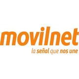 Apn Movistar, Digitel, Movilnet