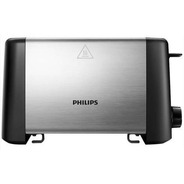 Tostadora Philips Hd4825/25