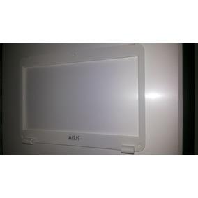 Airis N1005 Modem 64x