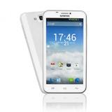 Tablet/celular Genesis Gt-6405 Qc/1g Ram/8gb/4g/6 Branco