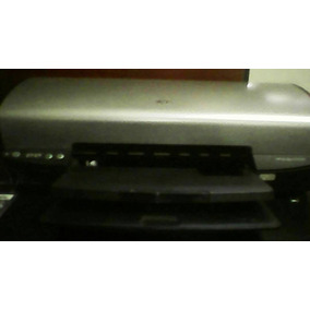 Subasregalo Impresora Hp 4260 P Reparar Con Cartuchos Oferta