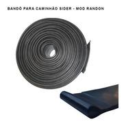 Bando De Borracha Randon 32m