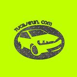 Kit De Reparacion De Cajetin Chevrolet Lumina