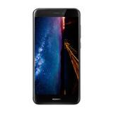 Huawei Nova Lite 4g Lte Cajas Selladas Garantia Tiendas