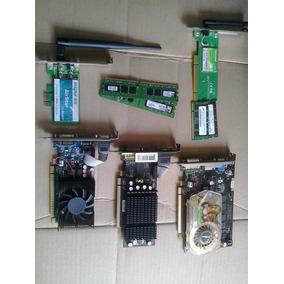 Gt9400 512mb Ddr2 Tarjeta De Video Pci-e 128bits