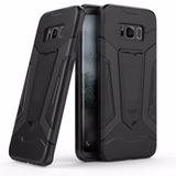 Case Cover Protector Armor Hibrido Parante Samsung S8 Plus