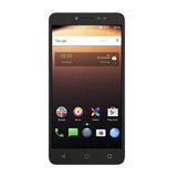Alcatel A3 Plus Negro 3g - Mobilehut