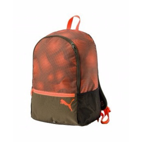 Mochila Puma Birch-graphic Original