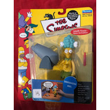 Playmates The Simpsons Sideshow Mel Series 5 Nortehobbies