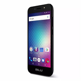 Blu Advance A5 Doble Sim Android 6.0 Marshmallow