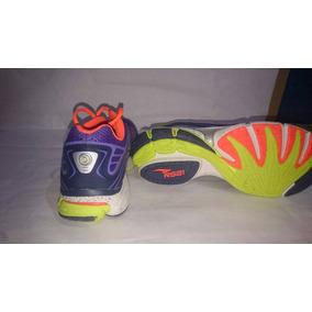 Zapatos Rs21 Originales , Al Mejor Precio