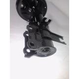 Amortiguador Delantero Carro Geely R&l