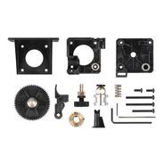 Xcr3d Titan Extruder 3d Piezas De Impresora E3d V6 Hotend