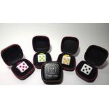 Fidget Cube Sin Estuche Colores Disponibles Gran Liquidación