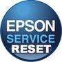 Nuevo Reset Epson L455 L220 L475 L355 L120 1300 Almohadillas