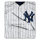 Yankees Oficial Mayor Liga Béisbol , -inch-inch Jersey -inc