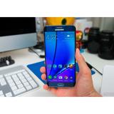 Celular Samsung Galaxy S6 Edge+ G928v Negro - Tecsys