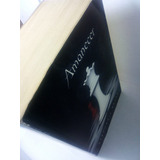 Libro Amanecer Stephenie Meyer Foto Real