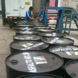 Venta De Asfalto Rc-250 Liquido En Lima - Perú ,trabajo