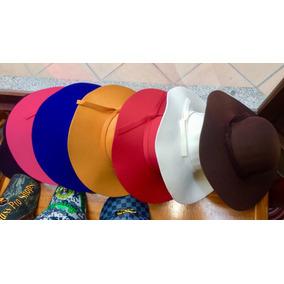 Chapulin Colorado - Sombreros Otros Tipos en Mercado Libre Colombia 09ca20d7985