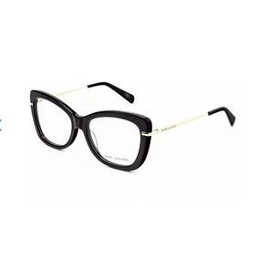 Óculos De Grau Feminino - Óculos em Vila União (Zona Leste), São ... 2bfd47c29b