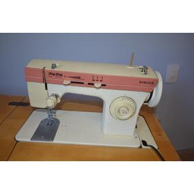 10 Máquinas De Costura Antigas Para Restauro (r$ 1400,00)