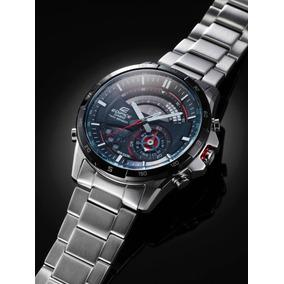 32036aadad69 Reloj Casio Edifice Era 300 - Relojes Masculinos en Mercado Libre Perú